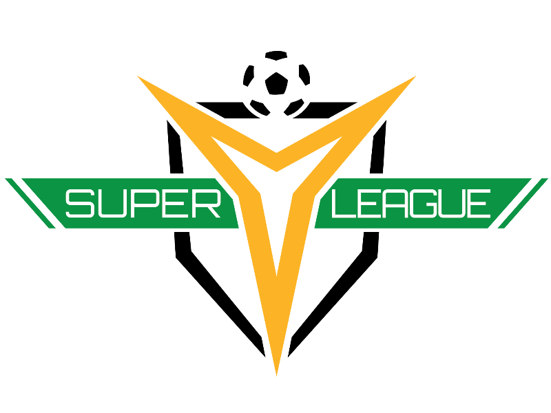 MSC joins Super Y!